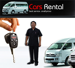 niruncarrent | บริการรถเช่าพร้อมพนักงานขับรถ